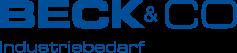 Beck & Co Industriebedarf