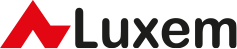 Luxem