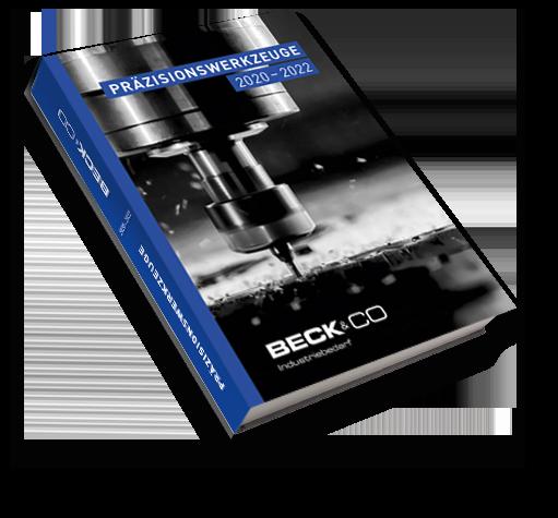 Catalog Precision Technology